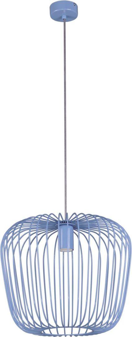 Lampa wisząca K-4102 z serii EDEN