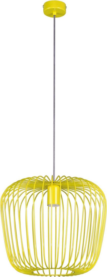 Lampa wisząca K-4103 z serii EDEN