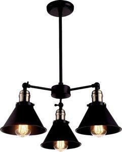 Lampa sufitowa K-8038B-3 z serii MORENO small 0