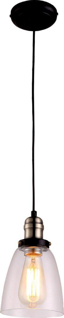 Lampa wisząca K-8036B-1 z serii SAMANTA