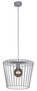 Lampa wisząca K-4651 z serii SOUL GRAY small 0