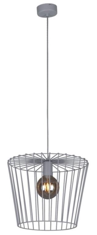 Lampa wisząca K-4651 z serii SOUL GRAY