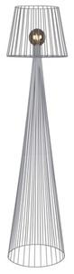 Lampa podłogowa K-4653 z serii SOUL GRAY small 0