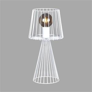 Lampa wisząca K-4646 z serii SOUL WHITE small 0