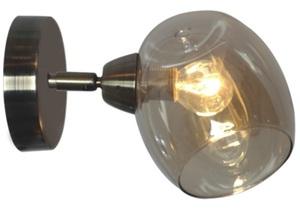 Kinkiet K-JSL-1292/1W z serii ENDO small 0