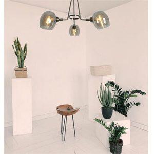 Lampa sufitowa K-JSL-1292/5 z serii ENDO small 2