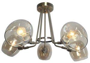 Lampa sufitowa K-JSL-1292/5 z serii ENDO small 0