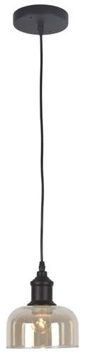 Lampa sufitowa K-JSL-1208/1P z serii DORO