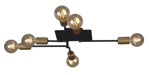 Lampa sufitowa K-4701 z serii ARDEN small 0