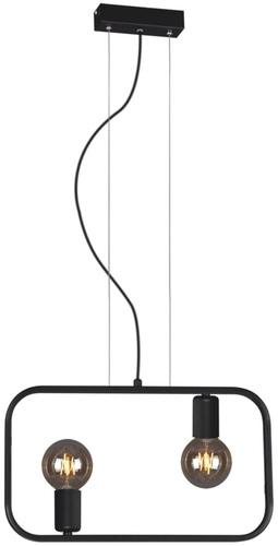 Lampa wisząca K-4693 z serii KROS