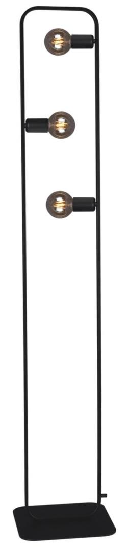 Lampa podłogowa K-4697 z serii KROS