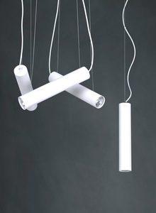 Lampa wisząca K-4411 z serii MILE WHITE small 3