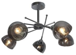 Lampa sufitowa K-JSL-1286/5-2 z serii HORNET small 0