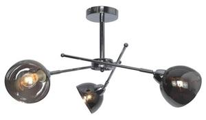 Lampa sufitowa K-JSL-1286/3-2 z serii HORNET small 0