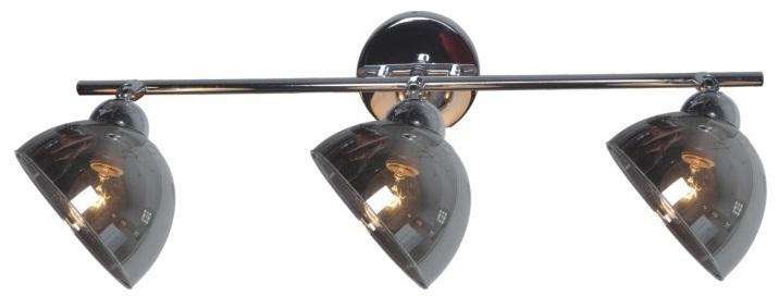 Lampa sufitowa K-JSL-1306/3W z serii HORNET
