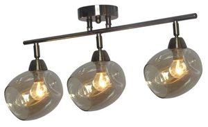 Lampa sufitowa K-JSL-1292/3W z serii ENDO small 0