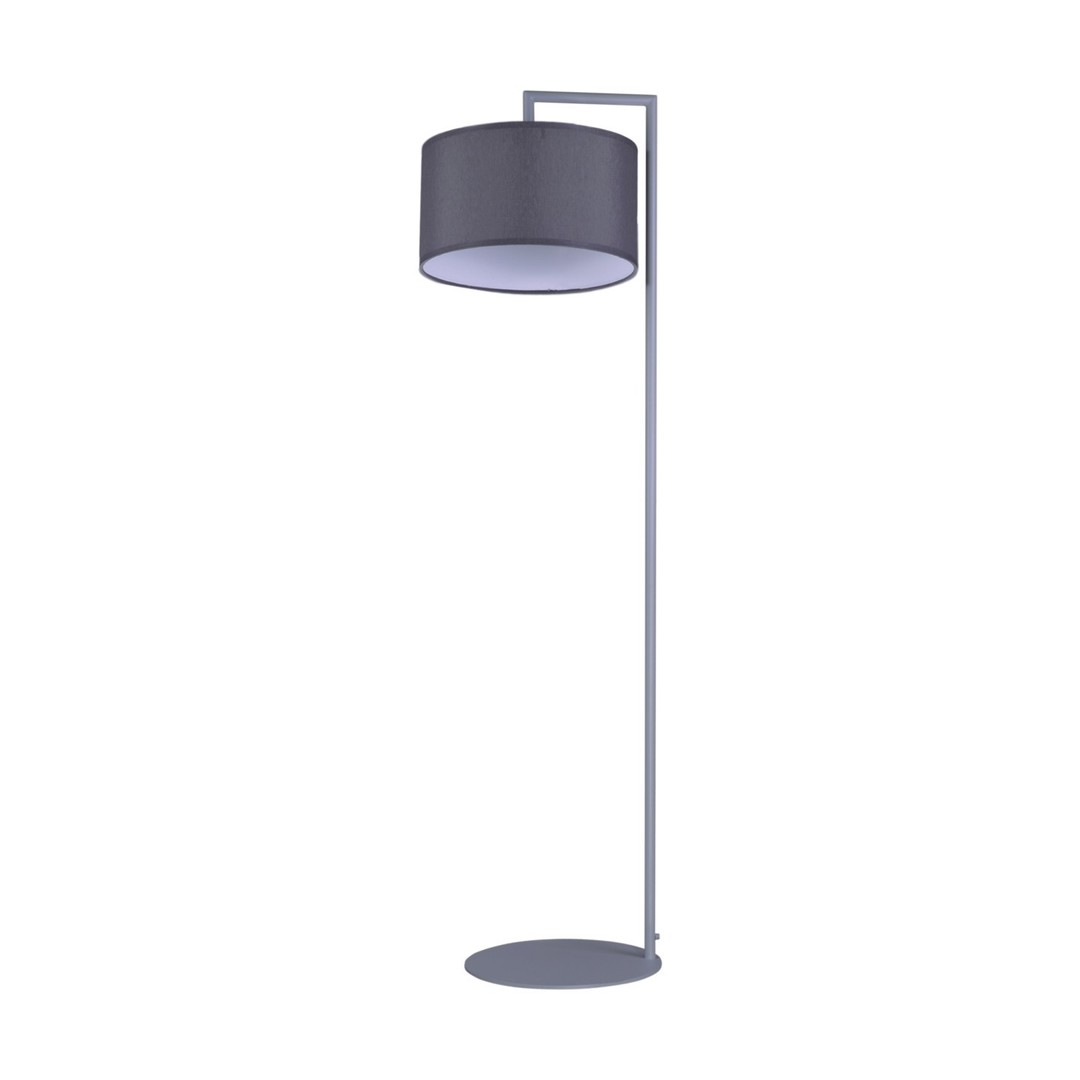 Lampa podłogowa K-4343 z serii SIMONE GRAY