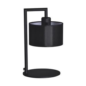 Lampka stołowa K-4322 z serii SIMONE BLACK small 0