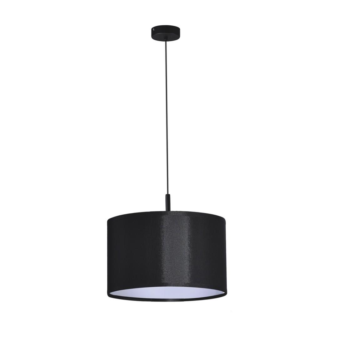 Lampa wisząca K-4320 z serii SIMONE BLACK