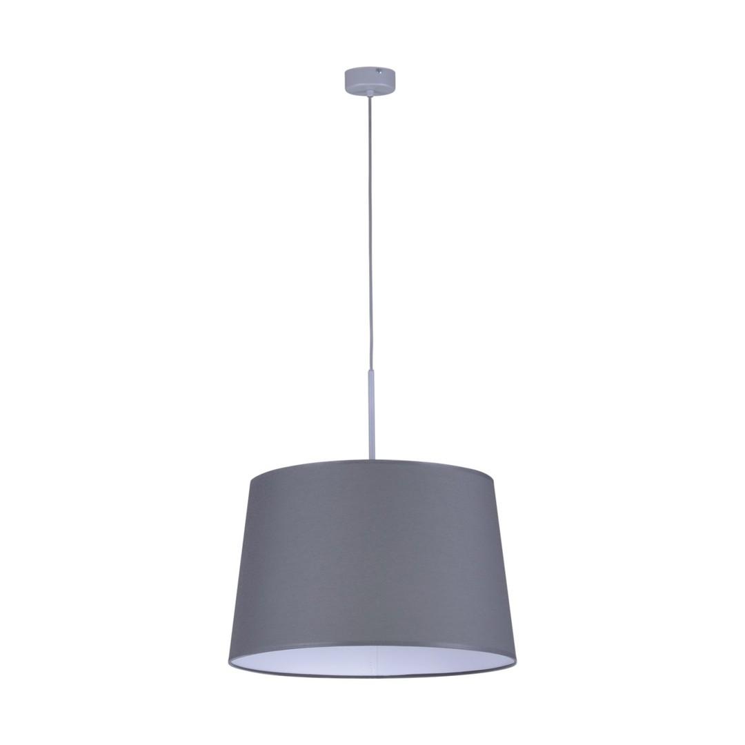Lampa wisząca K-4370 z serii REMI GRAY