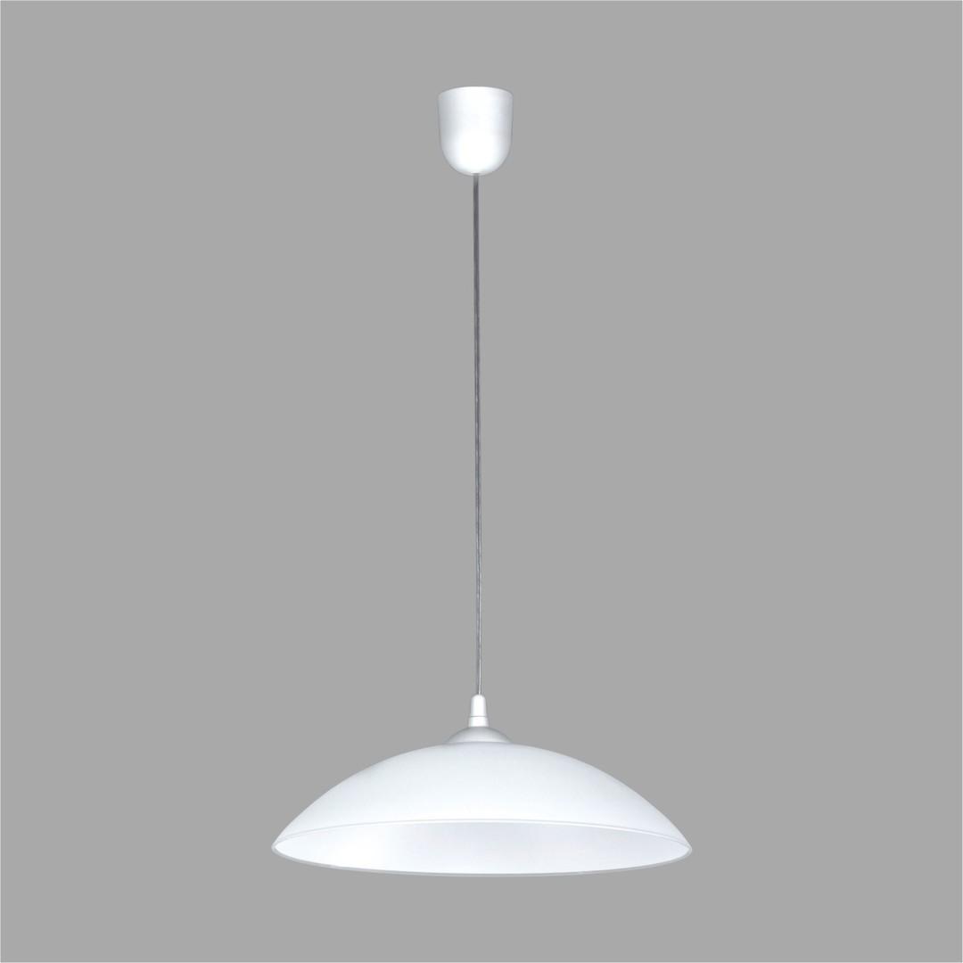 Lampa wisząca K-4530 z serii SAMBRA