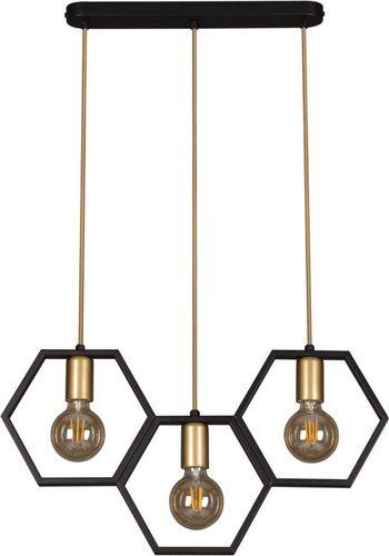 Lampa wisząca K-4721 z serii HONEY