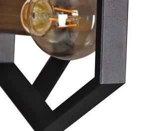 Lampa wisząca K-4724 z serii HONEY small 2