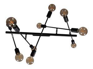 Lampa wisząca K-4753 z serii CAMARA small 3
