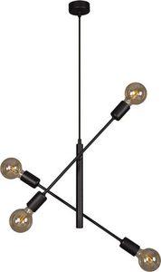 Lampa sufitowa K-4750 z serii CAMARA small 0