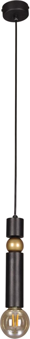 Lampa wisząca K-4740 z serii RIANO