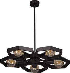 Lampa wisząca K-4731 z serii MARVEL small 0