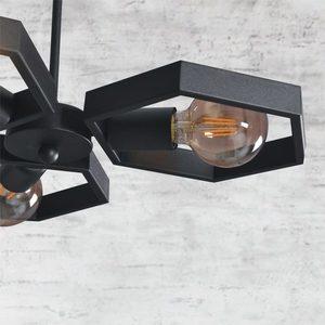 Lampa wisząca K-4730 z serii MARVEL small 6