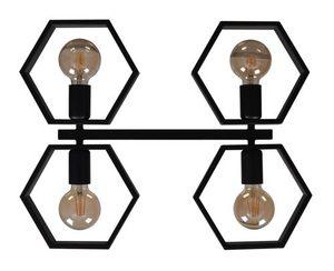 Lampa wisząca K-4732 z serii MARVEL small 3