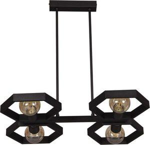 Lampa wisząca K-4732 z serii MARVEL small 0