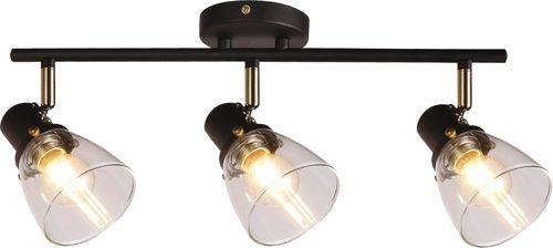 Lampa sufitowa K-8124 z serii ELNIS