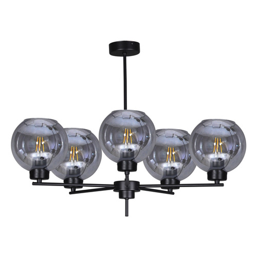 Lampa wisząca K-4852 z serii ALDAR