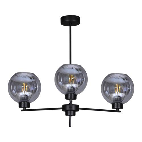 Lampa wisząca K-4851 z serii ALDAR