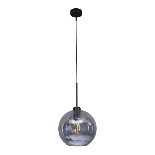 Lampa wisząca K-4850 z serii ALDAR