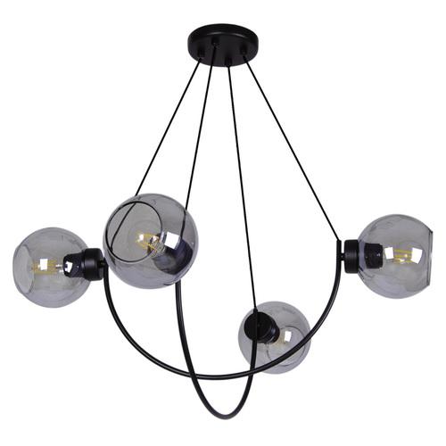 Lampa wisząca K-2628 z serii SIRIUS