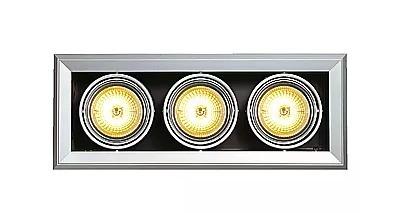 Spotline AixLight Mod 3 QRB111 154032