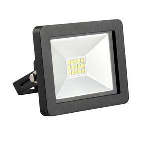 Naświetlacz LED slim 10W/230V 4000K