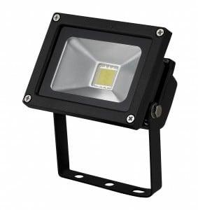 Naświetlacz LED 20W/230V 6400K
