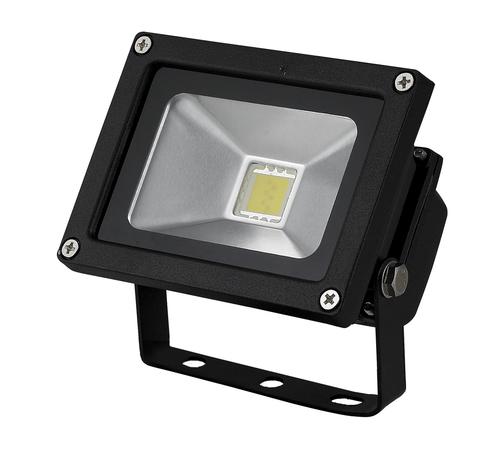 Naświetlacz LED 30W/230V 6400K