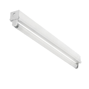 Belka oświetleniowa 1X18W