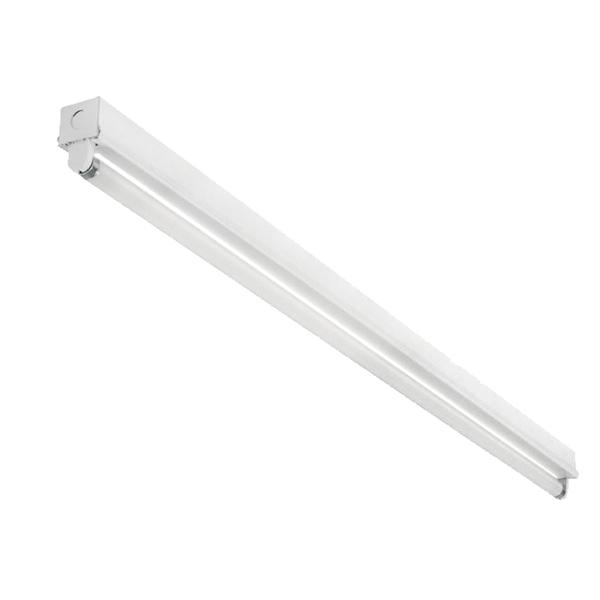 Belka oświetleniowa 1X36W