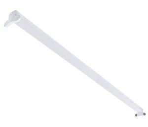 Belka oświetleniowa T8 LED 2X58W