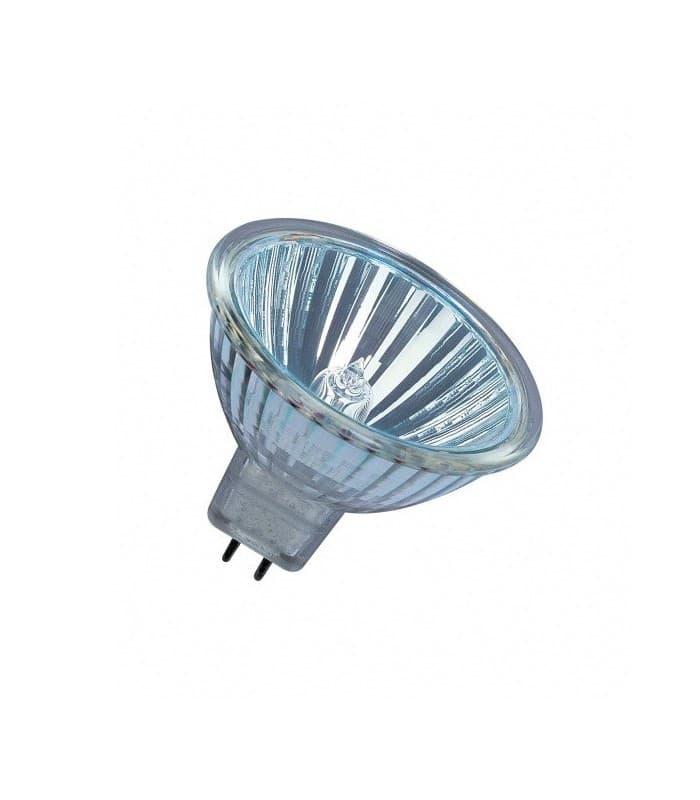 Żarówka Halogenowa OSRAM Decostar 12V GU5,3  Energy Saver