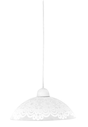 Bilbao Lampa Wisząca 30 1X60W E27