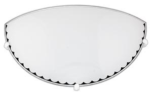 Fold Lampa Sufitowa Plafon 0,5 1X60W E27 small 0