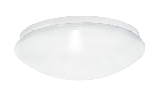 Plafoniera LED 24W 2700K średnica 400mm